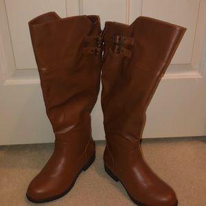 JGoods boots